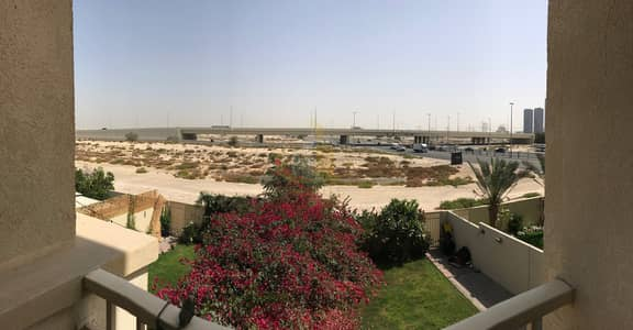 2 Bedroom Villa for Sale in The Springs, Dubai - SPRINGS TYPE 4M VACANT FOR SALE