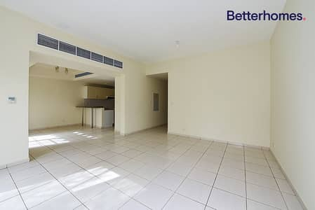 3 Bedroom Villa for Rent in The Springs, Dubai - Springs 10 | Type 2M | Vacating from 30th Aug 21
