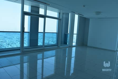 3 Bedroom Flat for Rent in Sheikh Zayed Road, Dubai - 3BHK WITH MAIDS ROOM/CHILLER FREE/2MONTHS FREE/NEAR METRO