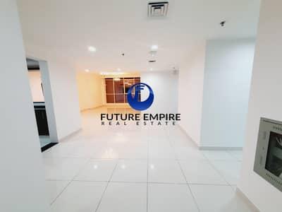 شقة 2 غرفة نوم للايجار في الخليج التجاري، دبي - Full Canal View   Spacious 2-BR   Maids Room