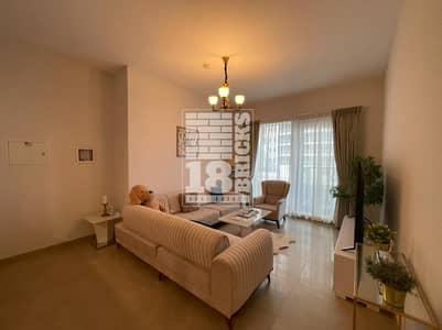 شقة 1 غرفة نوم للبيع في دبي مارينا، دبي - Newly Built | Modern | Vacant on Transfer