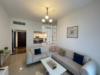 1 Bedroom Apartment for Sale in Dubai Marina, Dubai - Newly Built | Modern | Vacant on Transfer