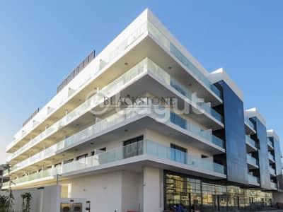 Building for Sale in Al Barsha, Dubai - Brand New Building | Investor's Deal