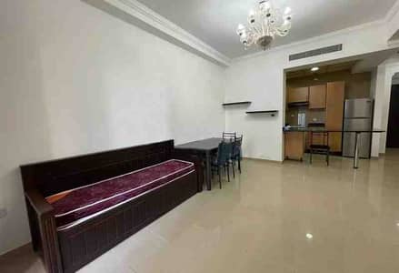 """1 Bedroom Flat for Rent in Dubai Marina, Dubai - """"Chiller free 