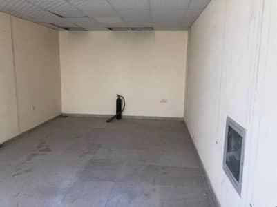 Shop for Rent in Al Mowaihat, Ajman - CHEAP PRICE BEST FOR STORAGE & RETAIL  SHOP FOR RENT IN AL MOWAIHAT ON PRIME LOCATION