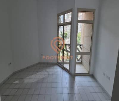 شقة 2 غرفة نوم للايجار في مركز دبي المالي العالمي، دبي - Chiller Free | 2 Months Free | Best Amenities