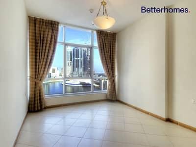 2 Bedroom Apartment for Rent in Dubai Marina, Dubai - Marina View | Vacant | Near Metro  | Marina