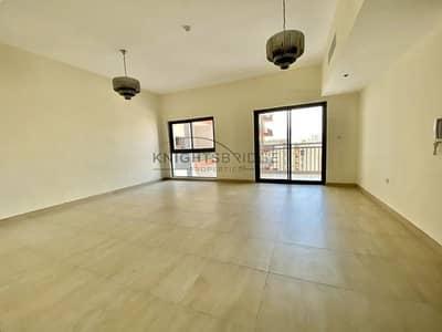 فلیٹ 2 غرفة نوم للايجار في الفرجان، دبي - POOL VIEW | SPACIOUS 2 B/R+ MAID's | CHILLER FREE