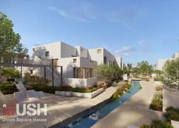NEW Project | Wadi River Living |  Extremely Kids Friendly | VIP BOOKING NOW!