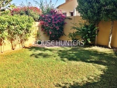 فیلا 2 غرفة نوم للايجار في المرابع العربية، دبي - 2 bedroom|Quiet location|Palmera Beautiful Villa