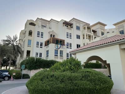 3 Bedroom Apartment for Rent in Dubai Festival City, Dubai - Fully Furnished 3BR   Well Maintained   Ready to Move