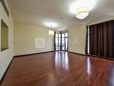 3 Bedroom Flat for Sale in Jumeirah Lake Towers (JLT), Dubai - 3 Beds with Maids