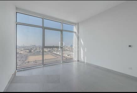 2 Bedroom Apartment for Sale in Bur Dubai, Dubai - 2 Bedroom |Type 1A | Zabeel Park view | Distressed Deal
