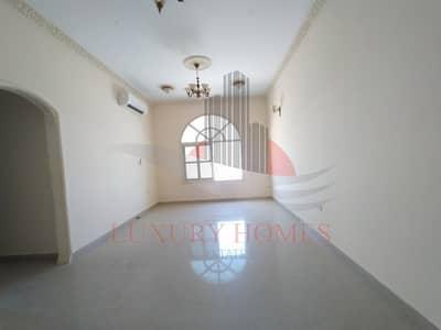 شقة 2 غرفة نوم للايجار في السدرة، العین - Property that Catches your Eye with Fine Details