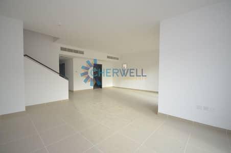 فیلا 5 غرف نوم للبيع في الريف، أبوظبي - Double Row | Well Maintained Villa | Vacant soon