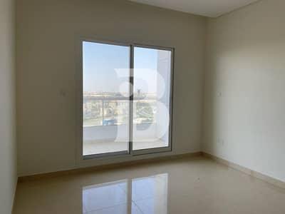 2 Bedroom Flat for Rent in Dubailand, Dubai - Spacious 2bhk in Hercules living legends