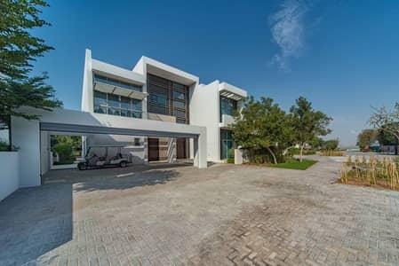 فیلا 5 غرف نوم للبيع في مدينة محمد بن راشد، دبي - Vacant 5 Bed | Contemporary | Exclusive Mandate