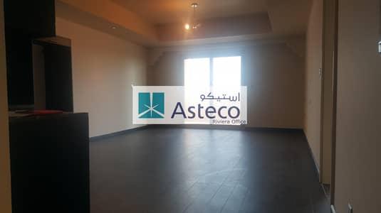 1 Bedroom Apartment for Rent in Ibn Battuta Gate, Dubai - Metro I 2 months free
