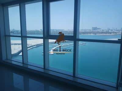 1 Bedroom Apartment for Rent in Al Reem Island, Abu Dhabi - The Lifestyle You Deserve.