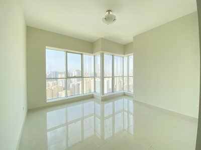 4 Bedroom Flat for Rent in Al Nahda, Sharjah - 4 BR   Luxurious Unit   2 Parking   Brand New Apartment   Semi-Furnished
