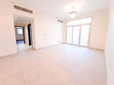 2 Bedroom Apartment for Rent in Al Furjan, Dubai - Chiller free|Vacant soon|Close to metro