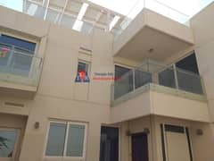 Best Distress Deal, Sustainable City, Rented 3 BHK with Maid Villa for Sale,