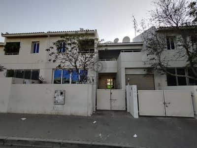 فیلا 4 غرف نوم للايجار في ديرة، دبي - HOT PRICE!!! 4 BR Villa in a compound | Al Muteena