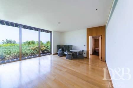 1 Bedroom Flat for Rent in Jumeirah, Dubai - Luxury 1 Bed   Elegant Finish   Sea View