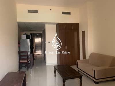 Studio for Sale in Dubai Sports City, Dubai - 320