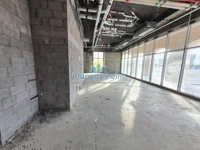محل تجاري  للايجار في مدينة خليفة أ، أبوظبي - 115 SQM Shop for RENT | Spacious Layout | Best Location for Business | Khalifa City A