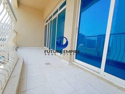 شقة 3 غرف نوم للايجار في ديرة، دبي - 3BHk with Maid Room _ In Front Of Metro Station_ Available for Sharing & Business_ Limited Units