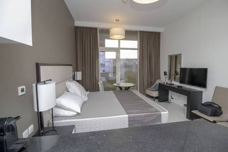 Studio for Rent in Jumeirah Village Circle (JVC), Dubai - Best Deal | Luxury Furnished | Ready to Move In