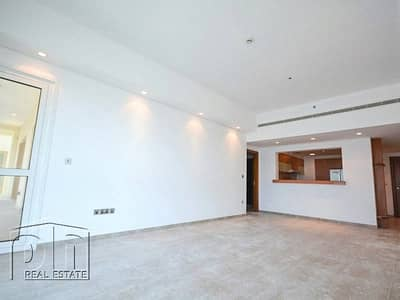 3 Bedroom Flat for Rent in Palm Jumeirah, Dubai - 3 Bedroom | Available Now | Spacious