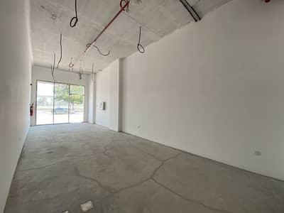 محل تجاري  للايجار في أم الشيف، دبي - محل تجاري في SKB بلازا أم الشيف 250000 درهم - 5166501