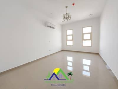 3 Bedroom Flat for Rent in Al Muwaiji, Al Ain - AMAZING BRAND NEW 3 BR IN Al Muwaiji