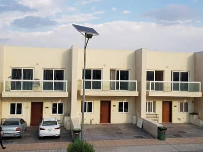 3 Bedroom Villa for Sale in International City, Dubai - luxury villa  - vacant - cheap Deal