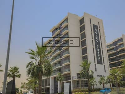 1 Bedroom Flat for Sale in DAMAC Hills (Akoya by DAMAC), Dubai - Beautiful 1 Bedroom Fully Furnished For Sale