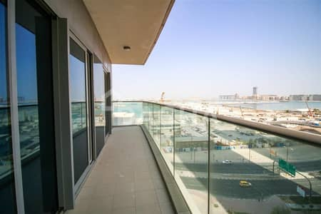 فلیٹ 2 غرفة نوم للبيع في دبي مارينا، دبي - Partial Sea View / Amazing Facilities / Call Now