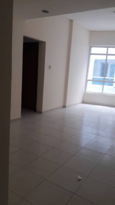 2 Bedroom Apartment for Sale in Garden City, Ajman - FOR SALE: 2 BHK AVAILABLE IN GARDEN CITY  JASMINE TOWERS  AED 215000  RENTED 20000/-
