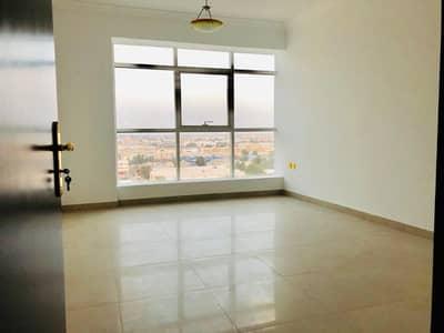 شقة 1 غرفة نوم للايجار في شارع الوحدة، الشارقة - شقة في شارع الوحدة 1 غرف 22000 درهم - 5167112