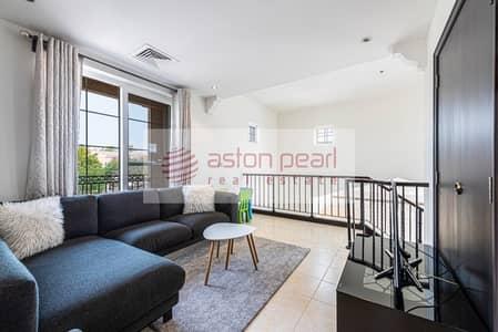 4 Bedroom Villa for Rent in Arabian Ranches, Dubai - Exclusive | 4BR |Massive Plot Private Location