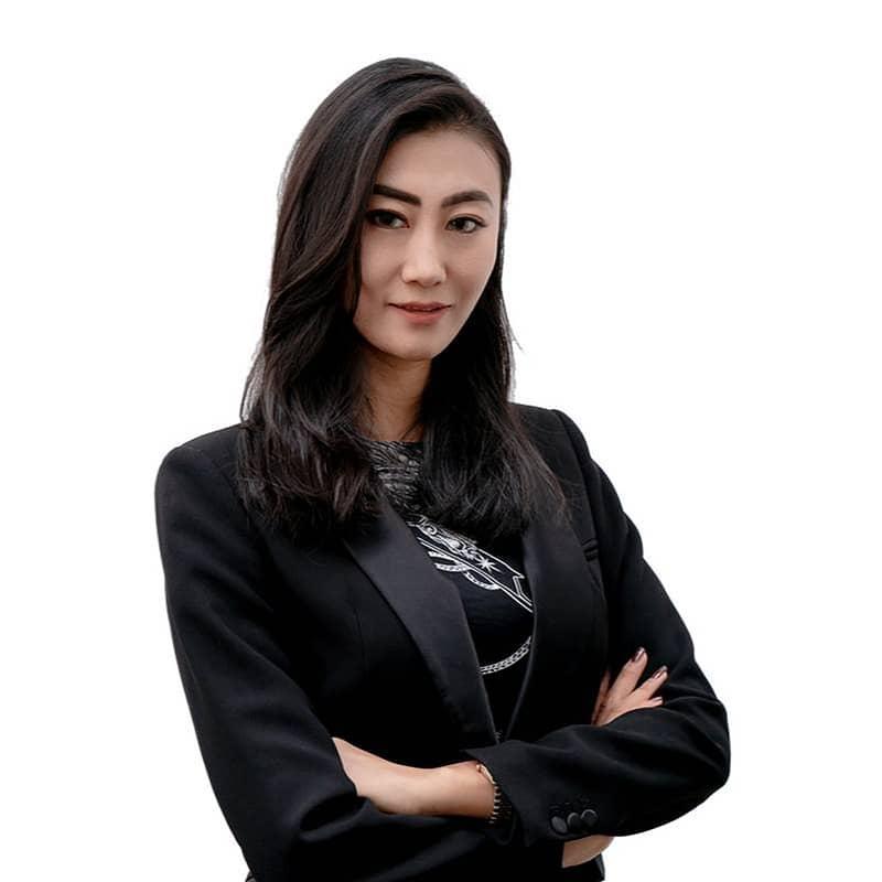Yuchen Li