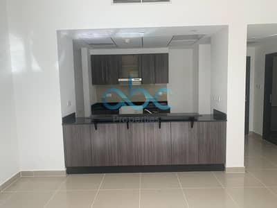 1 Bedroom Flat for Rent in Al Reef, Abu Dhabi - Ready to Move-In | Big Layout I Balcony I Flexible Payments