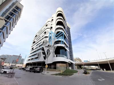 4 Bedroom Apartment for Rent in Al Raha Beach, Abu Dhabi - Huge Apartment   Flexible Payments   New Building