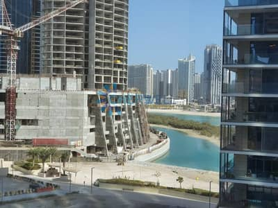 1 Bedroom Apartment for Sale in Al Reem Island, Abu Dhabi - Luxurious & Well Maintained Apartment   Vacant