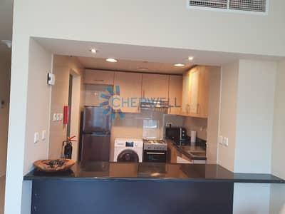 شقة 1 غرفة نوم للبيع في جزيرة الريم، أبوظبي - Luxurious & Well Maintained Apartment   Vacant