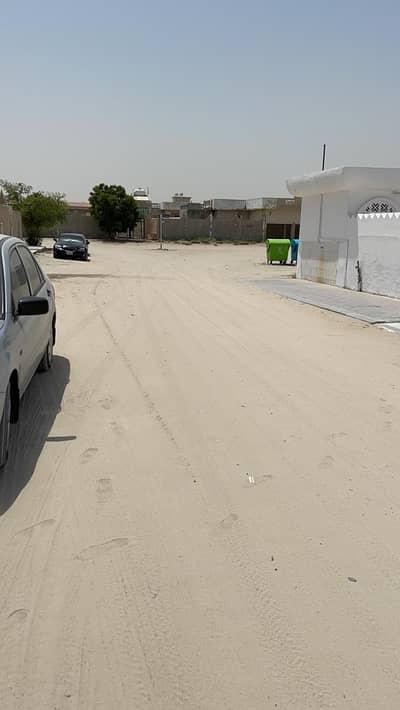 3 Bedroom Villa for Rent in Al Mirgab, Sharjah - >3 BHK VILLA IN AL MORGABIYA, SHARJAH<>FOR ONLY 40,000<