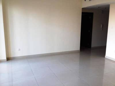 1 BR Apt with closed kitchen in V3 Tower, JLT