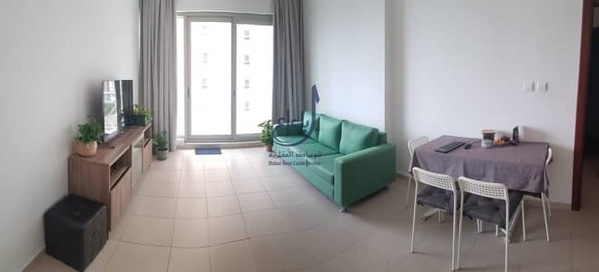 1 Bedroom Flat for Rent in Dubai Production City (IMPZ), Dubai - BEST DEAL   BIG LAYOUT   35K IN 12 CHEQS   WELL MAINTAINED APT   2 WASHROOMS + BALCONY