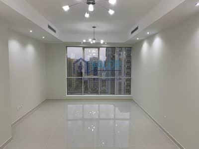 فلیٹ 3 غرف نوم للبيع في النهدة، الشارقة - STUNNING 3 BEDROOM APARTMENT/ SAHARA 4 TOWER / SHARJAH